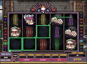 Флеш игра игровые автоматы онлайн игровые автоматы слот 78